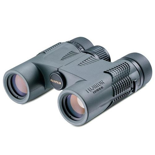 Fujifilm 8x24 H Binoculars
