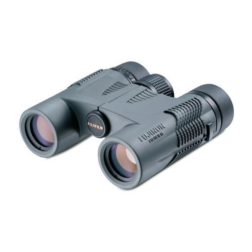 Fujifilm KF 10x24 H Binoculars