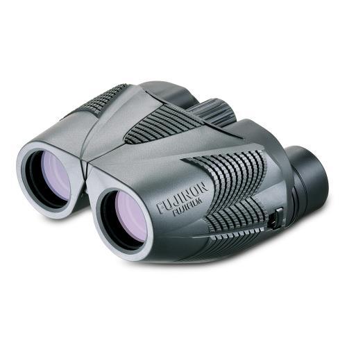 Fujifilm KF 8x25 M Binoculars