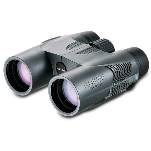 Fujifilm KF 10x42 H Binoculars