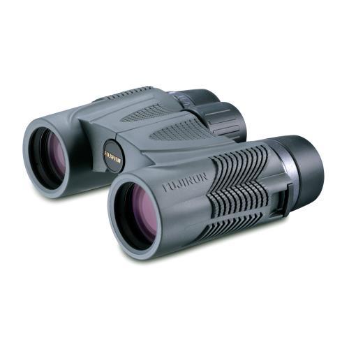 Fujifilm KF 8x32 H Binoculars
