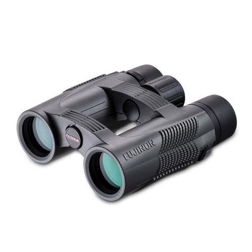 Fujifilm 8x32 W Binoculars