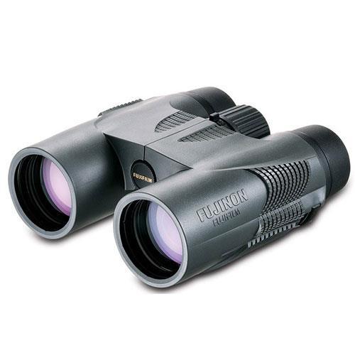 Fujifilm KF 8x42 H Binoculars - Ex Display