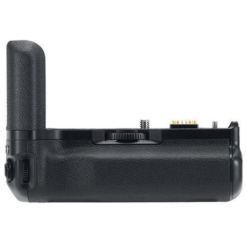 Fujifilm VG X-T3 Battery Grip