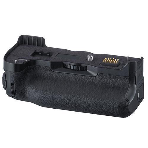 Fujifilm VPB-XH1 Battery Grip - Ex Display