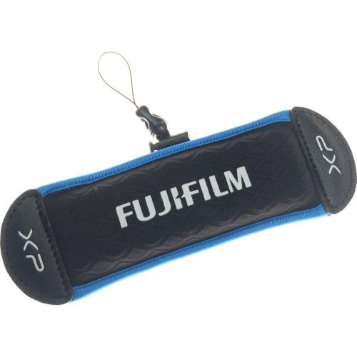 Fujifilm XP Float Strap - Blue
