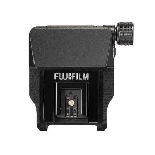 Fujifilm EVF-TL1 EVF Tilt Mount Adaptor
