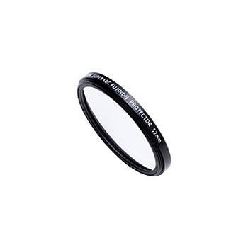 Fujifilm PRF-52 Protection Filter for XF18mm and XF35mm f/1.4 X-Pro Lenses