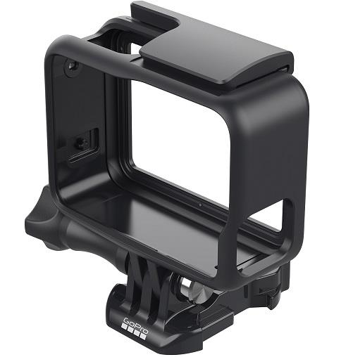 GoPro The Frame for GoPro HERO5 Black