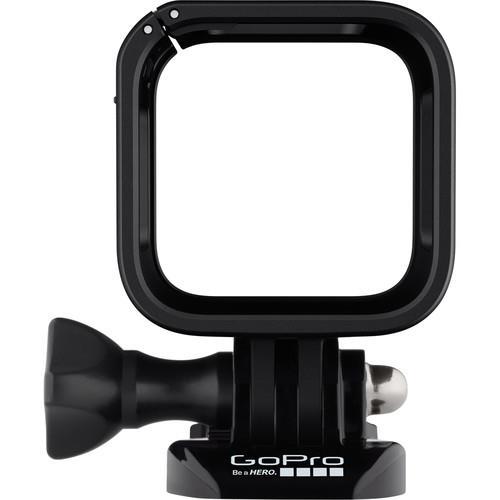 GoPro Standard Frame for Hero Session