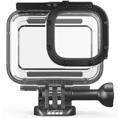 GoPro Protective Housing for the Hero8 Black