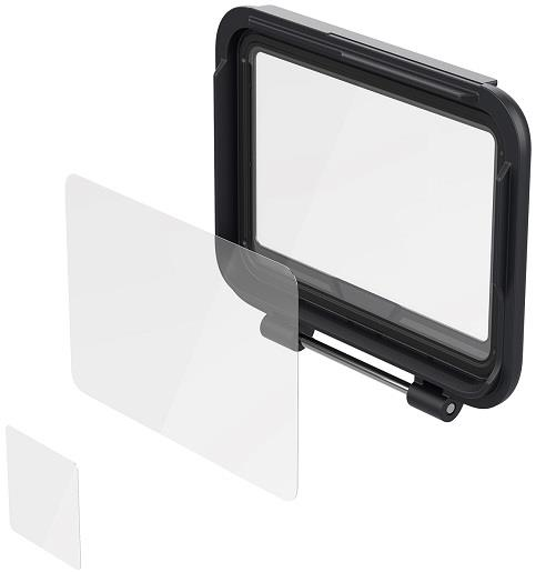 GoPro Screen Protectors for GoPro