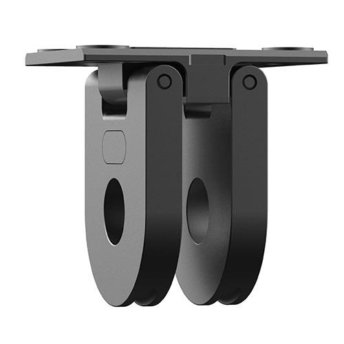 GoPro Replacement Folding Fingers for the HERO8 Black / MAX