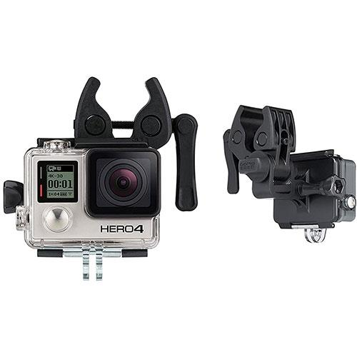 GoPro Sportsman Mount - Ex Display