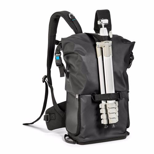Hahnel Miggo Agua Stormproof Backpack Medium 80
