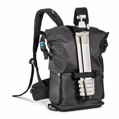 Hahnel Miggo Agua Stormproof Backpack Large 85