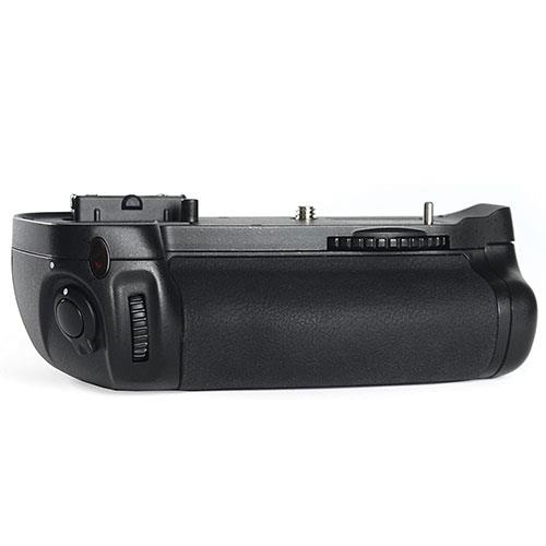 Hahnel Battery Grip HN-D600 for Nikon D610/D600 - Ex Display