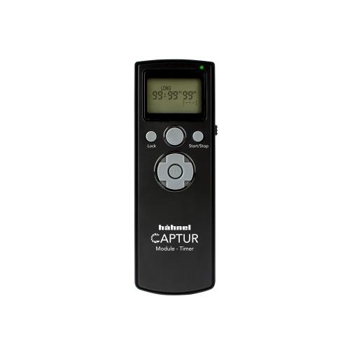 Hahnel Captur Module - Timer