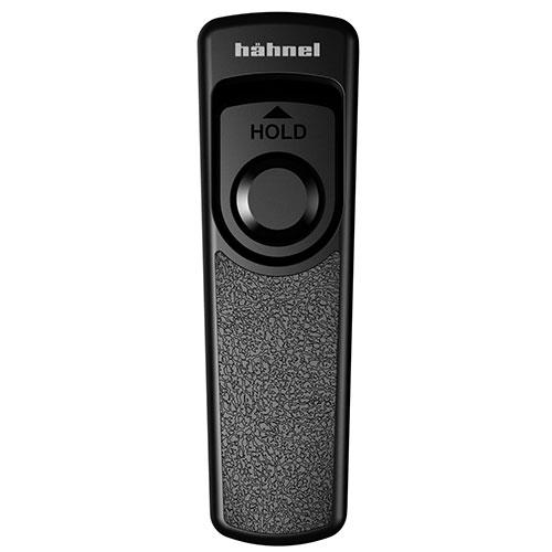 Hahnel Remote Shutter Release Pro HRC 280 for Canon