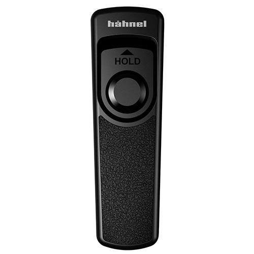 Hahnel Remote Shutter Release Pro HRN 280 for Nikon