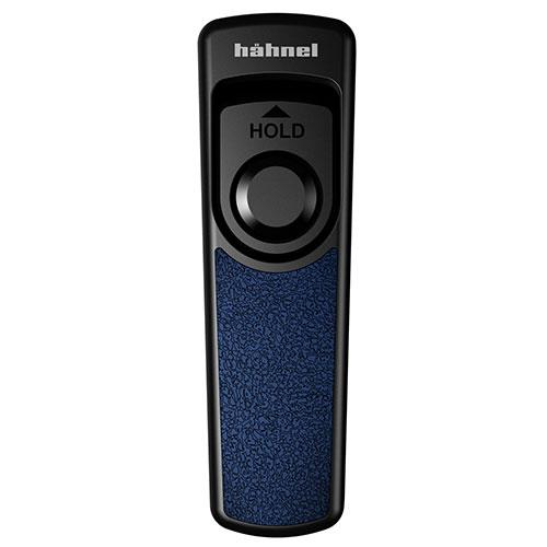 Hahnel Remote Shutter Release Pro HROP 280 for Olympus/Panasonic