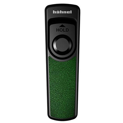 Hahnel Remote Shutter Release Pro HRF 280 for Fujifilm