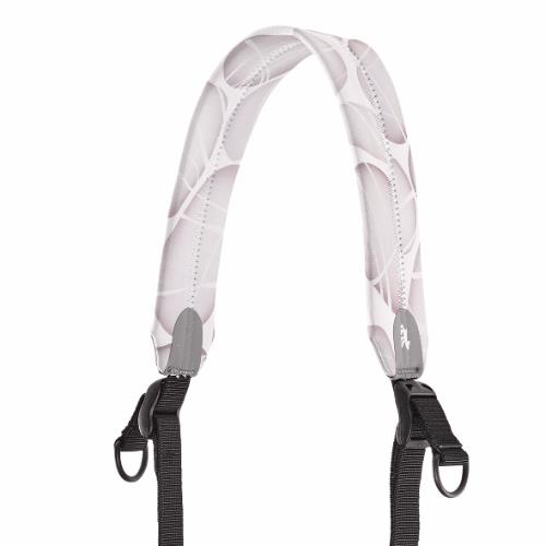 Hahnel Miggo Two Way Speed Strap Pebble-Road