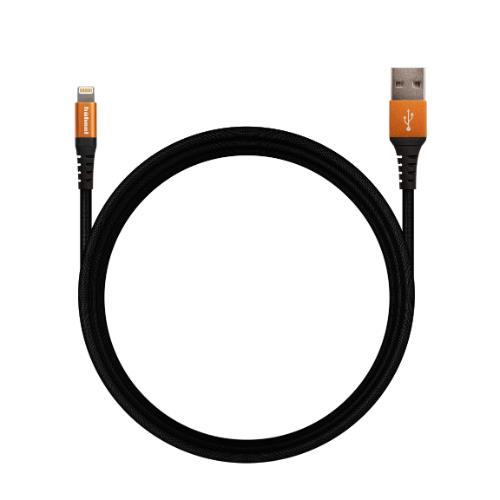 Hahnel Flexx Sync/Charge Cable