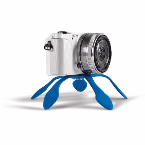Hahnel Miggo Splat Flexible Tripod CSC Cameras