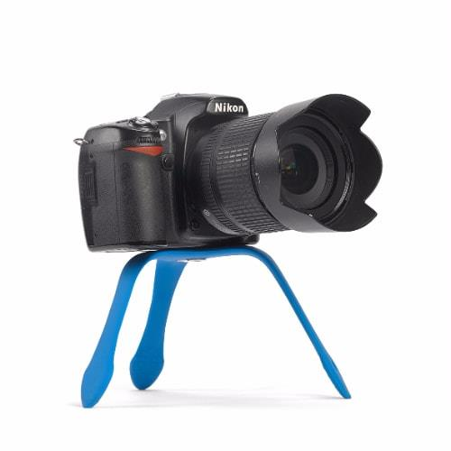 Hahnel Miggo Splat Flexible Tripod SLR Camera