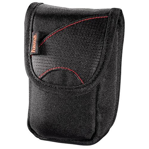 Hama Astana 60L Camera Case