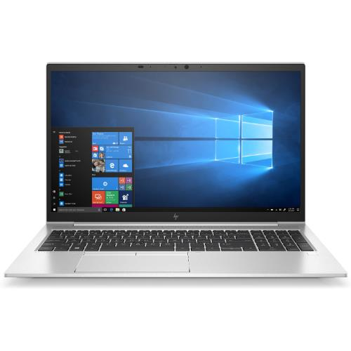 HP EliteBook 850 G7 i5 10210U 15.6-inch Laptop
