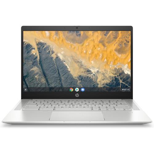 HP Pro c640 i3 10110U 14-inch Chromebook