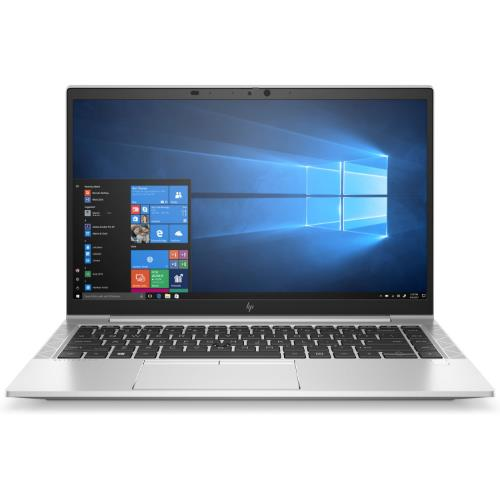 HP EliteBook 840 G7 i7 10510U 14-inch Laptop