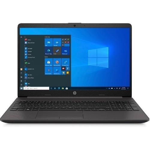 HP 250 G8 Core i3 1005G1 256GB SSD 15.6-inch Laptop