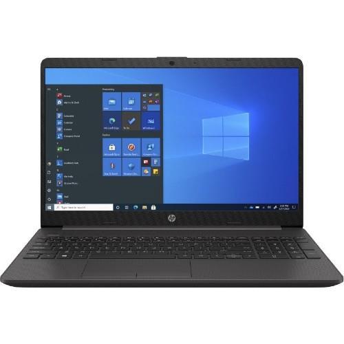 HP 255 G8 Ryzen 5 3500U 256GB SSD 15.6-inch Laptop