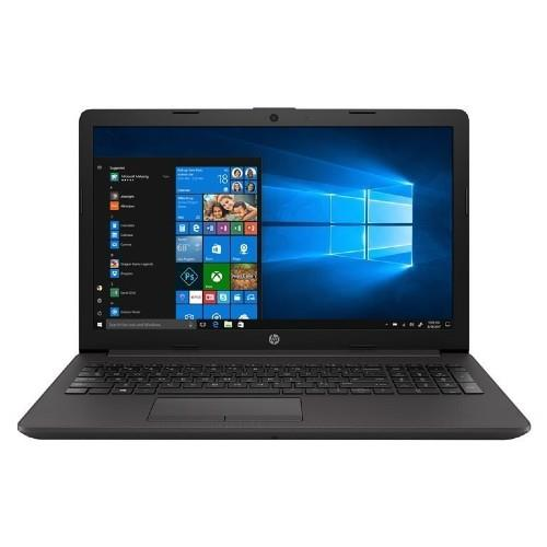 HP 250 G7 Core i7 1065G7 256GB SSD 15.6-inch Laptop