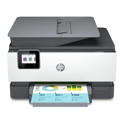 HP Officejet Pro 9014e All-in-One Printer