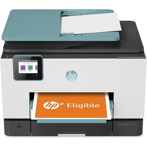 HP Officejet Pro 9025e All-in-One Printer