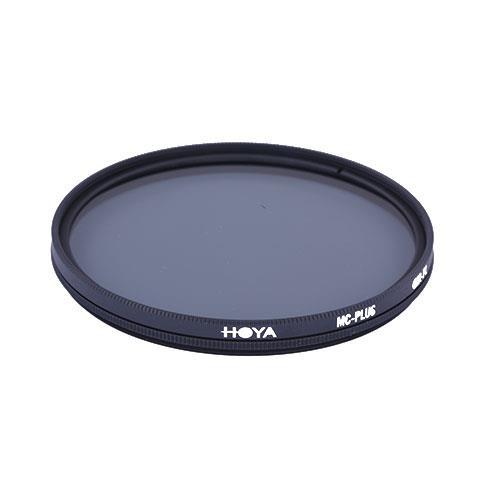 Hoya 55mm MC PLUS Circular Polariser Filter
