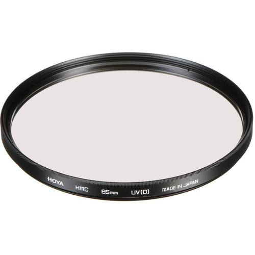Hoya HMC UV Filter 95mm