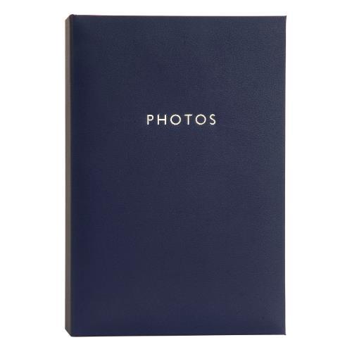 Innova Contemporary Memo Album (300)