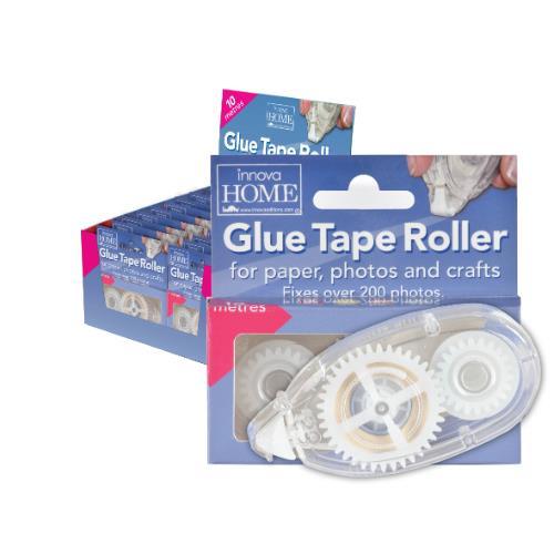 Innova Glue Tape Roller