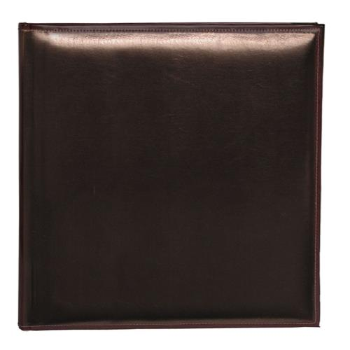 Innova Leatherette Self Adhesive Album
