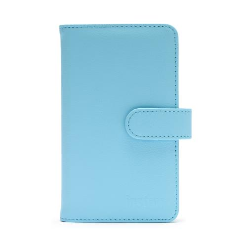 Instax Mini 11 Album in Sky Blue