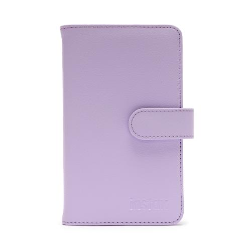 instax Mini 11 Album in Lilac Purple