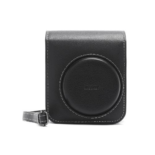 instax mini 40 Black Case