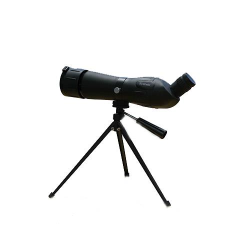Jessops Spotting Scope MS206060