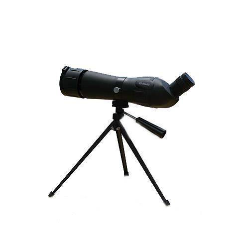 Jessops Spotting Scope MS206060 - Ex Display