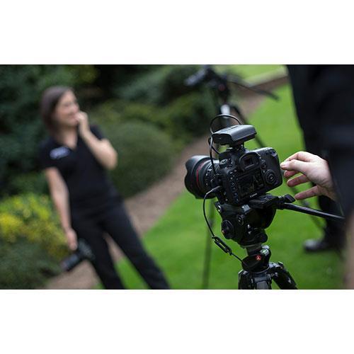 Jessops Videography Course